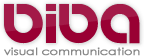 """Strony internetowe - Grafika komputerowa - Fotografia - Reklama multimedialna. """"BVC"""". Gdynia - Trójmiasto - Pomorskie."""